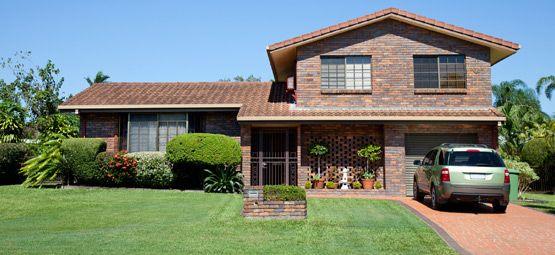 Adelaide Property Valuer